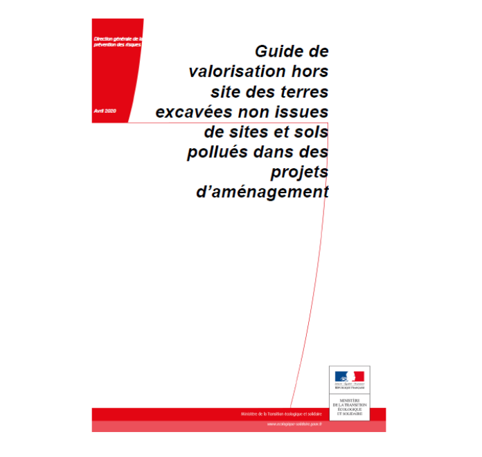couverture guide non ssp