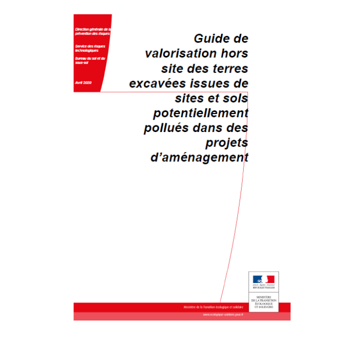 couverture guide ssp